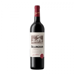 Bellingham Homestead Pinotage