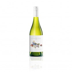 Fishwives Sauvignon Blanc